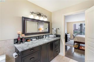 Photo 8: 9 33 Songhees Road in VICTORIA: VW Songhees Row/Townhouse for sale (Victoria West)  : MLS®# 420598