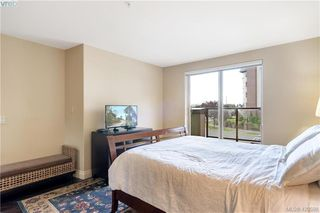 Photo 30: 9 33 Songhees Road in VICTORIA: VW Songhees Row/Townhouse for sale (Victoria West)  : MLS®# 420598