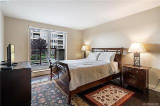 Photo 17: 9 33 Songhees Road in VICTORIA: VW Songhees Row/Townhouse for sale (Victoria West)  : MLS®# 420598