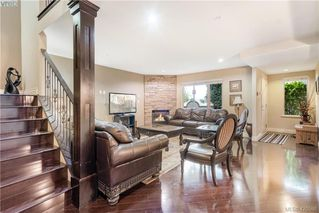 Photo 23: 9 33 Songhees Road in VICTORIA: VW Songhees Row/Townhouse for sale (Victoria West)  : MLS®# 420598