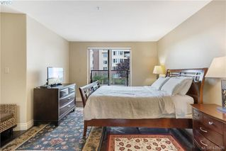 Photo 19: 9 33 Songhees Road in VICTORIA: VW Songhees Row/Townhouse for sale (Victoria West)  : MLS®# 420598
