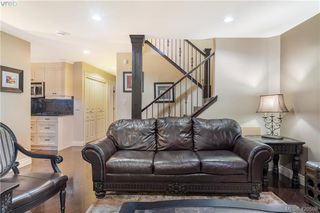 Photo 39: 9 33 Songhees Road in VICTORIA: VW Songhees Row/Townhouse for sale (Victoria West)  : MLS®# 420598