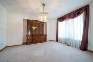 Photo 12: 43 Kingsborough Drive in Winnipeg: Linden Woods Residential for sale (1M)  : MLS®# 202001353