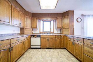 Photo 5: 43 Kingsborough Drive in Winnipeg: Linden Woods Residential for sale (1M)  : MLS®# 202001353