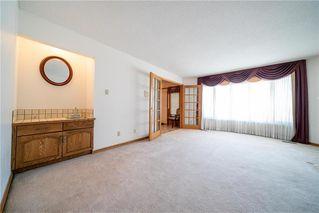 Photo 11: 43 Kingsborough Drive in Winnipeg: Linden Woods Residential for sale (1M)  : MLS®# 202001353