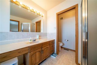 Photo 19: 43 Kingsborough Drive in Winnipeg: Linden Woods Residential for sale (1M)  : MLS®# 202001353