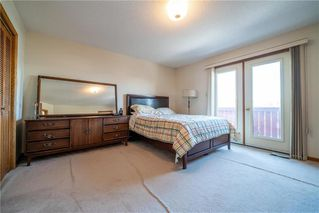 Photo 13: 43 Kingsborough Drive in Winnipeg: Linden Woods Residential for sale (1M)  : MLS®# 202001353
