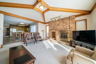 Photo 18: 43 Kingsborough Drive in Winnipeg: Linden Woods Residential for sale (1M)  : MLS®# 202001353