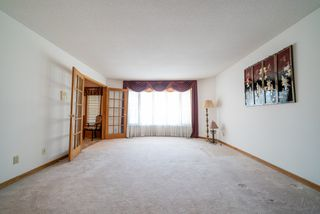 Photo 5: 43 Kingsborough Drive in Winnipeg: Linden Woods Residential for sale (1M)  : MLS®# 202001353