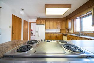 Photo 4: 43 Kingsborough Drive in Winnipeg: Linden Woods Residential for sale (1M)  : MLS®# 202001353