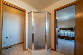 Photo 20: 43 Kingsborough Drive in Winnipeg: Linden Woods Residential for sale (1M)  : MLS®# 202001353