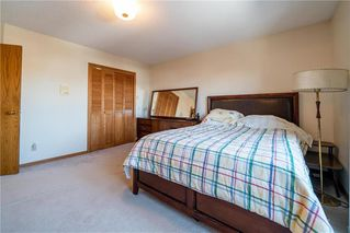 Photo 14: 43 Kingsborough Drive in Winnipeg: Linden Woods Residential for sale (1M)  : MLS®# 202001353