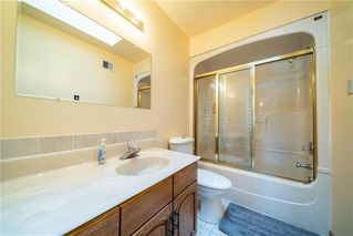 Photo 30: 43 Kingsborough Drive in Winnipeg: Linden Woods Residential for sale (1M)  : MLS®# 202001353