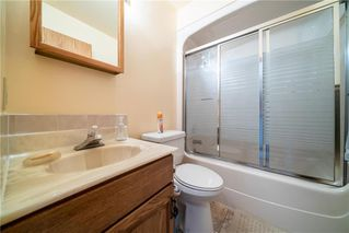 Photo 32: 43 Kingsborough Drive in Winnipeg: Linden Woods Residential for sale (1M)  : MLS®# 202001353