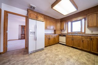 Photo 9: 43 Kingsborough Drive in Winnipeg: Linden Woods Residential for sale (1M)  : MLS®# 202001353