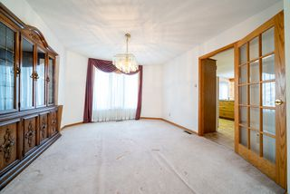 Photo 8: 43 Kingsborough Drive in Winnipeg: Linden Woods Residential for sale (1M)  : MLS®# 202001353
