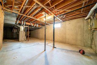 Photo 37: 43 Kingsborough Drive in Winnipeg: Linden Woods Residential for sale (1M)  : MLS®# 202001353