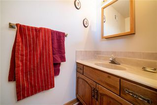Photo 18: 43 Kingsborough Drive in Winnipeg: Linden Woods Residential for sale (1M)  : MLS®# 202001353