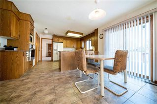 Photo 6: 43 Kingsborough Drive in Winnipeg: Linden Woods Residential for sale (1M)  : MLS®# 202001353