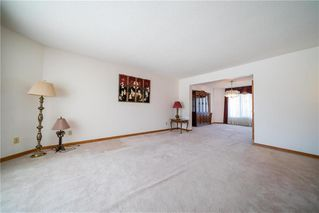 Photo 10: 43 Kingsborough Drive in Winnipeg: Linden Woods Residential for sale (1M)  : MLS®# 202001353