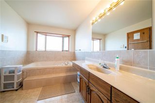 Photo 15: 43 Kingsborough Drive in Winnipeg: Linden Woods Residential for sale (1M)  : MLS®# 202001353