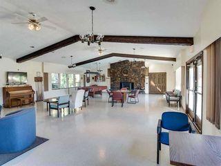"Photo 19: 142 1840 160 Street in Surrey: King George Corridor Manufactured Home for sale in ""King George Corridor"" (South Surrey White Rock)  : MLS®# R2440942"