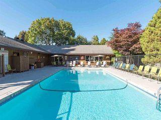 "Photo 20: 142 1840 160 Street in Surrey: King George Corridor Manufactured Home for sale in ""King George Corridor"" (South Surrey White Rock)  : MLS®# R2440942"