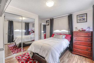 "Photo 13: 142 1840 160 Street in Surrey: King George Corridor Manufactured Home for sale in ""King George Corridor"" (South Surrey White Rock)  : MLS®# R2440942"