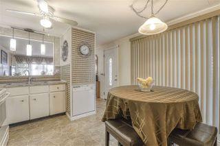 "Photo 8: 142 1840 160 Street in Surrey: King George Corridor Manufactured Home for sale in ""King George Corridor"" (South Surrey White Rock)  : MLS®# R2440942"
