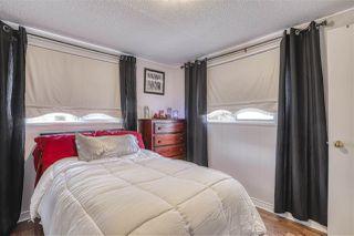 "Photo 14: 142 1840 160 Street in Surrey: King George Corridor Manufactured Home for sale in ""King George Corridor"" (South Surrey White Rock)  : MLS®# R2440942"