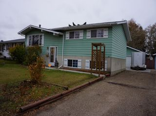 Main Photo: 9410 89 Street: Fort Saskatchewan House for sale : MLS®# E4189735