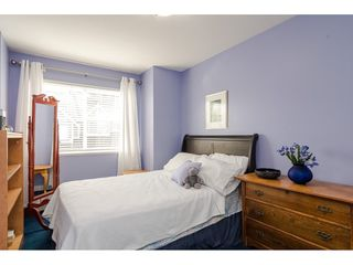 """Photo 15: 4 6555 192A Street in Surrey: Clayton Townhouse for sale in """"Carlisle at Southlands"""" (Cloverdale)  : MLS®# R2445416"""