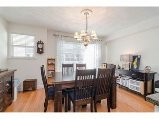 """Photo 10: 4 6555 192A Street in Surrey: Clayton Townhouse for sale in """"Carlisle at Southlands"""" (Cloverdale)  : MLS®# R2445416"""