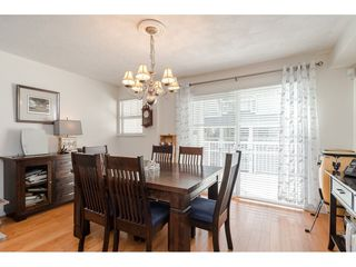 """Photo 11: 4 6555 192A Street in Surrey: Clayton Townhouse for sale in """"Carlisle at Southlands"""" (Cloverdale)  : MLS®# R2445416"""