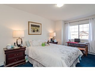 """Photo 12: 4 6555 192A Street in Surrey: Clayton Townhouse for sale in """"Carlisle at Southlands"""" (Cloverdale)  : MLS®# R2445416"""
