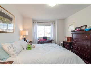 """Photo 13: 4 6555 192A Street in Surrey: Clayton Townhouse for sale in """"Carlisle at Southlands"""" (Cloverdale)  : MLS®# R2445416"""