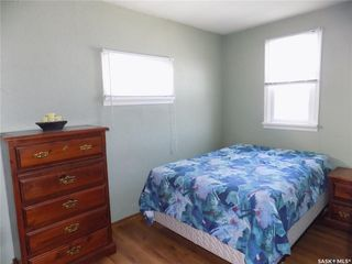 Photo 12: 914 O Avenue South in Saskatoon: King George Residential for sale : MLS®# SK803939
