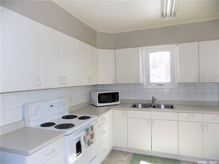Photo 7: 914 O Avenue South in Saskatoon: King George Residential for sale : MLS®# SK803939