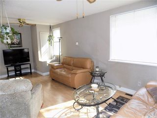 Photo 4: 914 O Avenue South in Saskatoon: King George Residential for sale : MLS®# SK803939