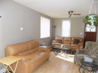 Photo 5: 914 O Avenue South in Saskatoon: King George Residential for sale : MLS®# SK803939