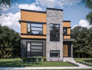Photo 4: 10823 138 Street E in Edmonton: Zone 07 Vacant Lot for sale : MLS®# E4194099