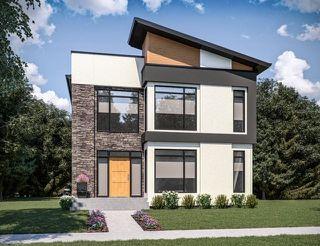 Photo 3: 10823 138 Street E in Edmonton: Zone 07 Vacant Lot for sale : MLS®# E4194099