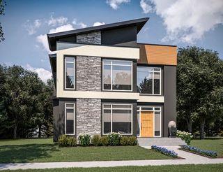 Photo 1: 10823 138 Street E in Edmonton: Zone 07 Vacant Lot for sale : MLS®# E4194099