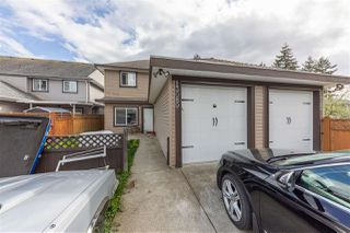 Photo 19: 13089 101B Avenue in Surrey: Cedar Hills House 1/2 Duplex for sale (North Surrey)  : MLS®# R2451229
