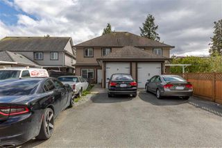 Photo 20: 13089 101B Avenue in Surrey: Cedar Hills House 1/2 Duplex for sale (North Surrey)  : MLS®# R2451229