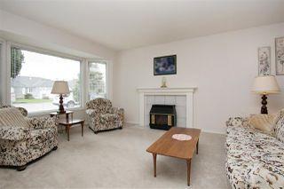 Photo 2: 7541 GARNET Drive in Sardis: Sardis West Vedder Rd House for sale : MLS®# R2455388