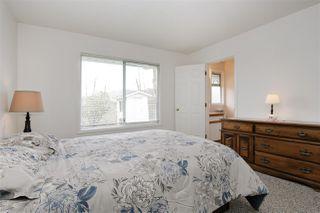 Photo 11: 7541 GARNET Drive in Sardis: Sardis West Vedder Rd House for sale : MLS®# R2455388