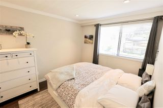 "Photo 6: 208 2040 CORNWALL Avenue in Vancouver: Kitsilano Condo for sale in ""Bryanston"" (Vancouver West)  : MLS®# R2459675"