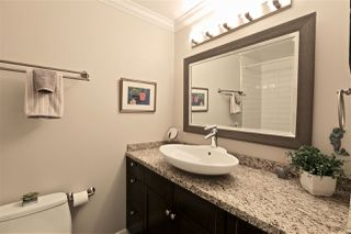 "Photo 5: 208 2040 CORNWALL Avenue in Vancouver: Kitsilano Condo for sale in ""Bryanston"" (Vancouver West)  : MLS®# R2459675"