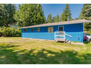 Photo 6: 19730 40A AVE Avenue in Langley: Brookswood Langley House for sale : MLS®# R2461486
